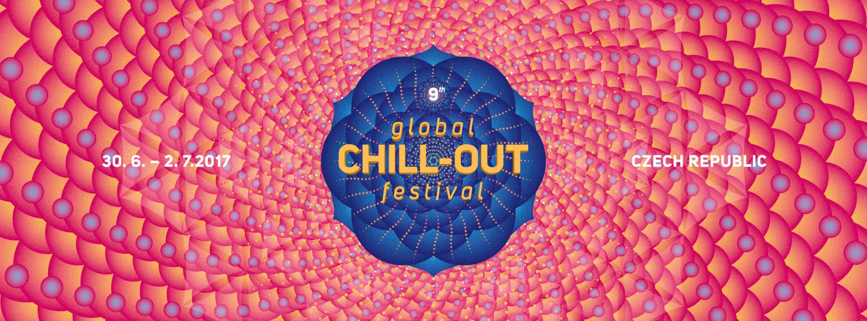 Shivanam I-One Live - Global Chill-Out festival no. 9